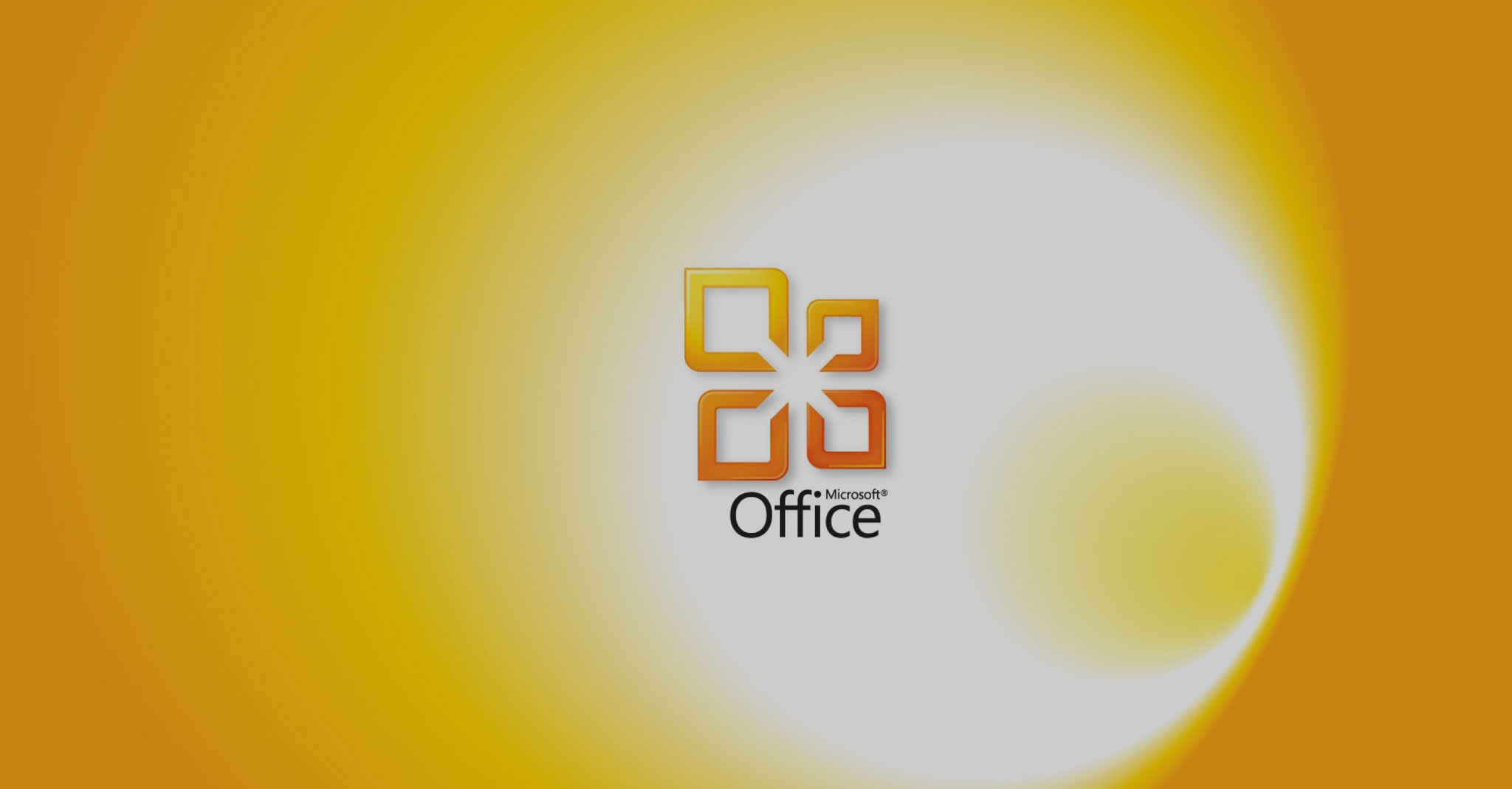 Microsoft Windows & Office Packages Archives - Click TekClick Tek