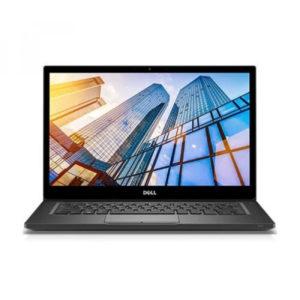 Dell Latitude 7490, i7-8650U, 14″, 8GB RAM, 256GB SSD, LTE