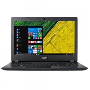 Acer Aspire A315-32, 15.6″, N4000, 2GB, 500GB