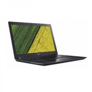 Acer Aspire A315-53-39NW, 15.6″, i3-7020U, 4GB, 1TB