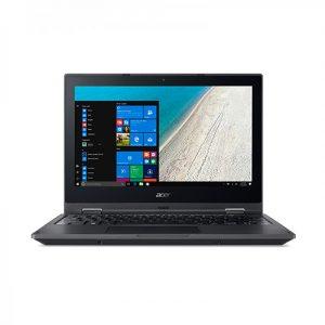 Acer Travelamte TMB118, 11.6″, Cel N4000, 4GB, 128GB SSD