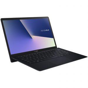 Asus Zenbook UX391UA, 13.3″, i7-8550U, 16GB, 1TB SSD