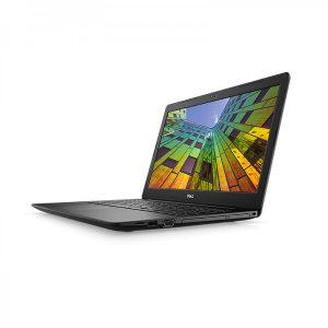 Dell Vostro 3568, i5-8265U, 15.6″, 4GB RAM, 1TB HDD