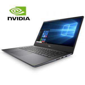 Dell Vostro 5481, i7-8565U, 14″, 8GB RAM, 256GB SSD
