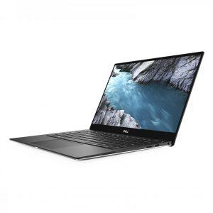 Dell XPS 13 9380, Intel i5-8265U, 13.3″FHD, 8GB, 256GB, W10H, Bundled with 13″ Dell sleeve