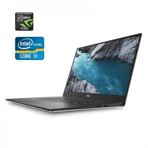 Dell XPS 15 9570 i9-8950HK, 15.6″ 4k Touch, 32GB, 1TB SSD