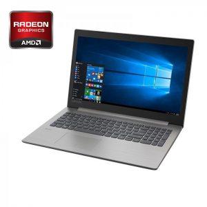 Lenovo IdeaPad 330, i7-8550U, 15.6FHD, 4GB, 2TB, W10H