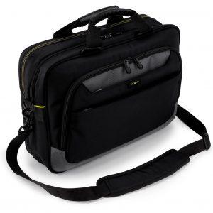 Targus CityGear 15.6″ Topload Case Black