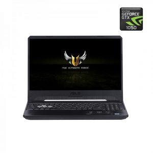 ASUS TUF FX505GD, 15.6″FHD, i7-8750H, 8GB, 128GB+1TB