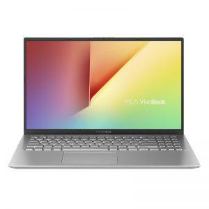 ASUS Vivobook 15 X512FA, 15.6″HD, i7-8550U, 8GB, 1TB