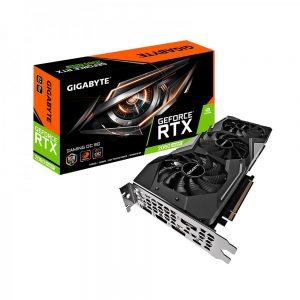 GeForce RTX 2060 Super Gaming OC 8G – 8GB GDDR6
