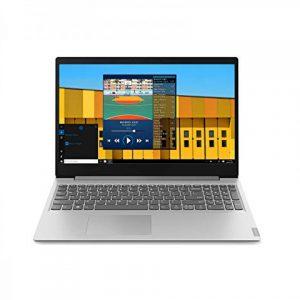 Lenovo Ideapad S145, N4205U, 15.6″HD, 4GB, 500GB, W10H