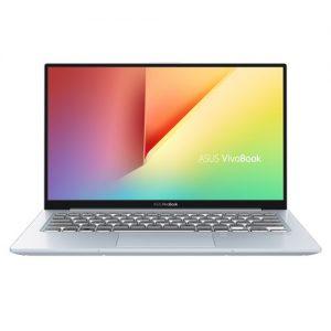 ASUS Vivobook S 13 S330FA, 13.3″FHD, I7-8265U, 8GB, 512GB