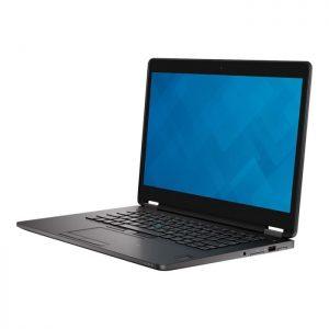 Refurbished Dell Latitude E7280, 12.5″HD, 6th Gen i5 2.6GHz, 8GB, 240GB SSD, W10P