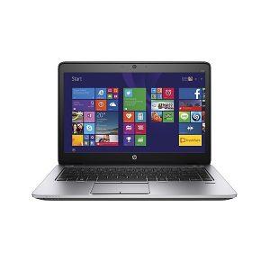 Refurbished HP Elitebook 840 G3, 14″HD, 6th Gen i5 1.9GHz, 8GB, 240GB SSD, W10P