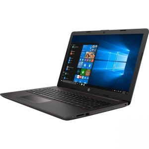 HP 250 G7, i3-8130U, 15.6″HD, 4GB RAM, 500GB HDD, Win10Home, Bag In Box