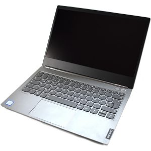 Lenovo ThinkBook 13s, i7-10510U, 13.3″FHD, 16GB RAM, 512GB SSD, W10Pro