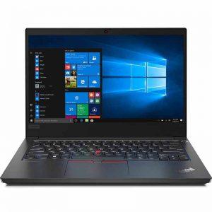 Lenovo ThinkPad E14, i5-10210U, 14″FHD, 8GB RAM, 512GB SSD, W10Pro